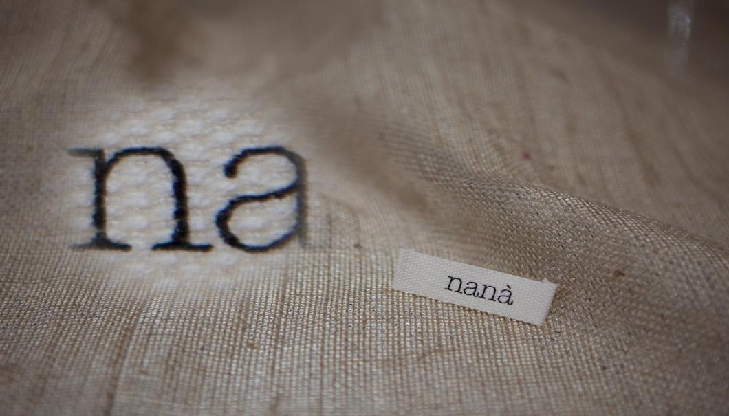 etichetta nana' 50x15mm su cotone stampa serigrafica.jpg