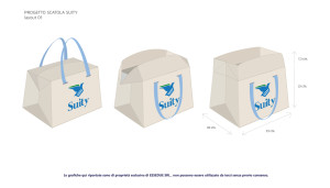 PROGETTO SCATOLA SUITY - LAYOUT 01